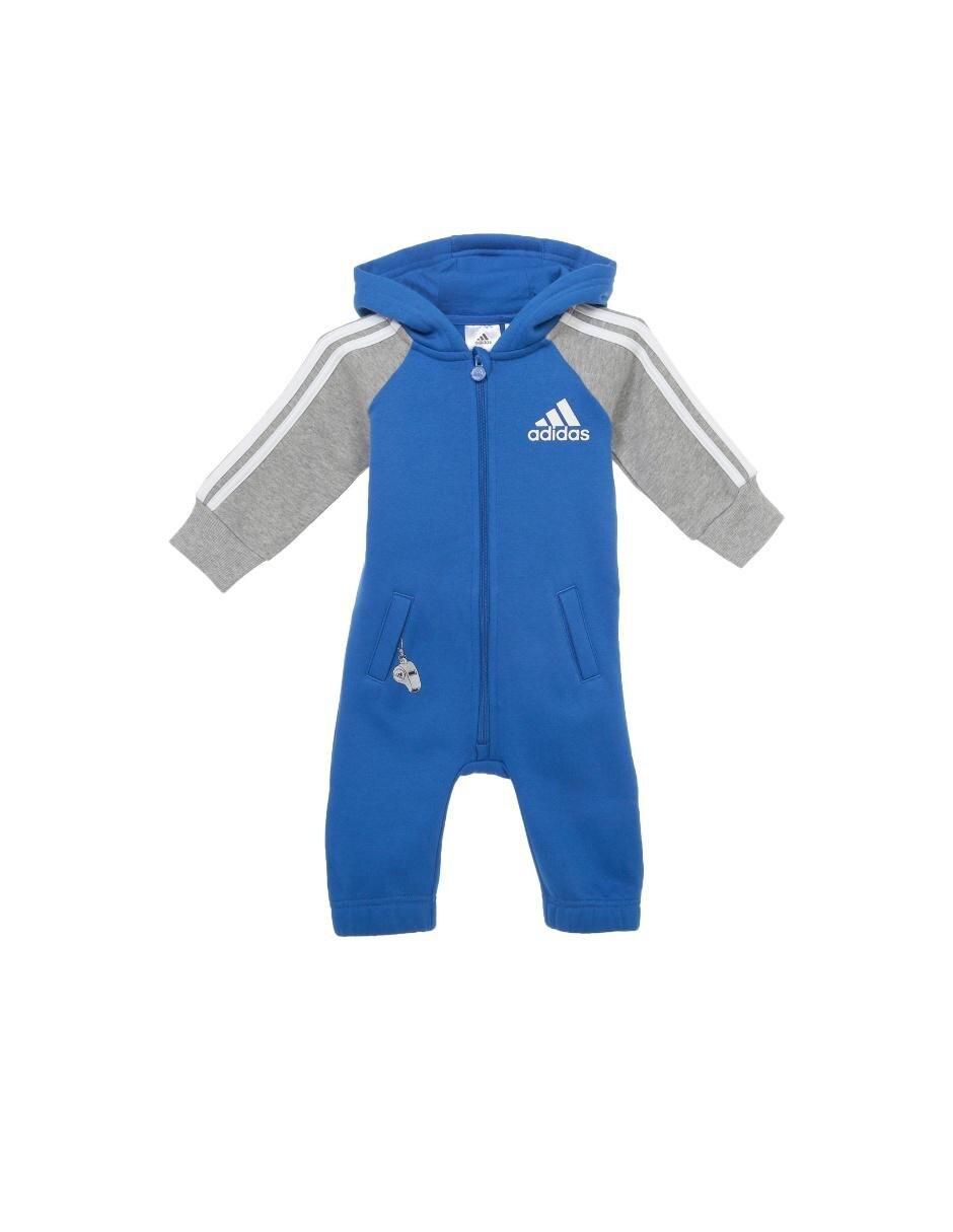 Mameluco Adidas algodón para bebé Precio Sugerido 330a1858eb4