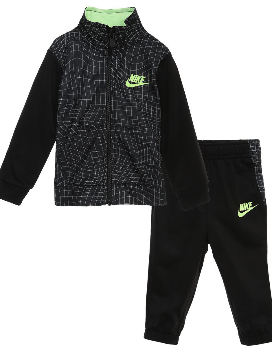 Compre Nike Air Max 97 2019 Bebé Niños Zapatillas De Deporte Cojín 90 97 97s 98 Zapatos De Entrenamiento De Plástico Niños Varones Jóvenes Venta Al